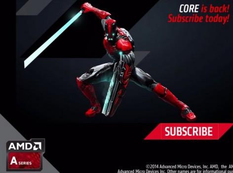 AMD-A-Series-Announcement-635x470