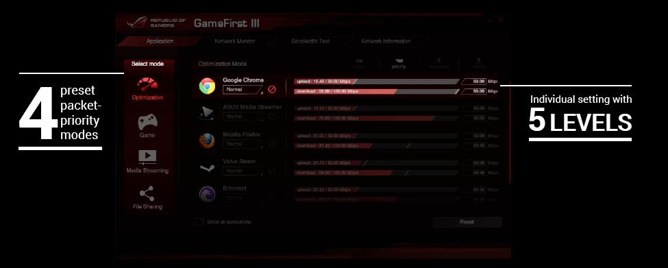 ASUS_Maximus_VII_Ranger_GameFirst III