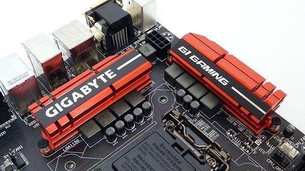 Gigabyte-Z97X-GAMING-7-CPU-power-phase