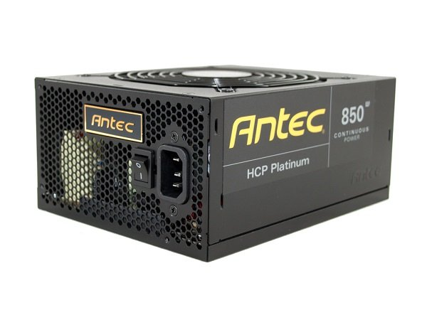 HPC850-tpu