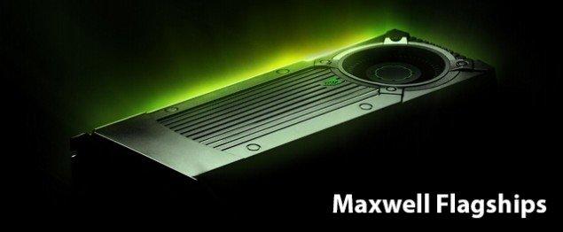Maxwell-GTX-880