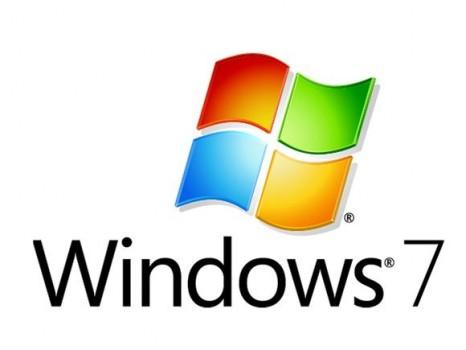 Windows-7-help11