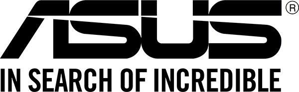 logo-ASUS-2014