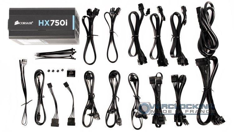 Corsair-HXi-750W-Platinum-10