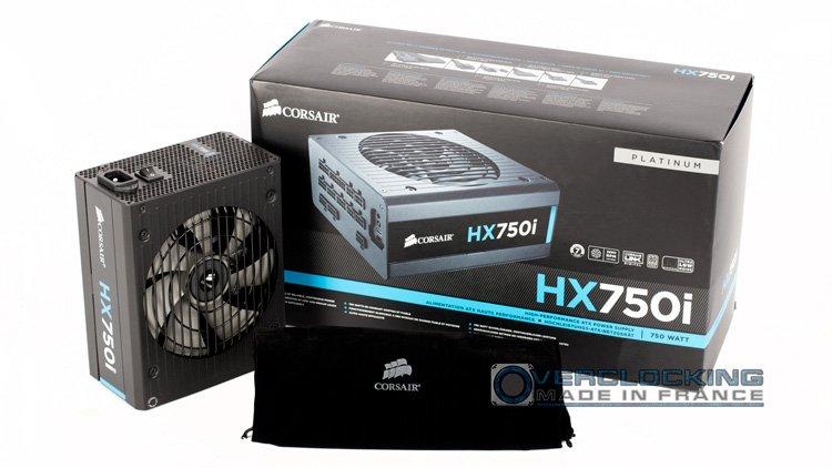 Corsair-HXi-750W-Platinum-5