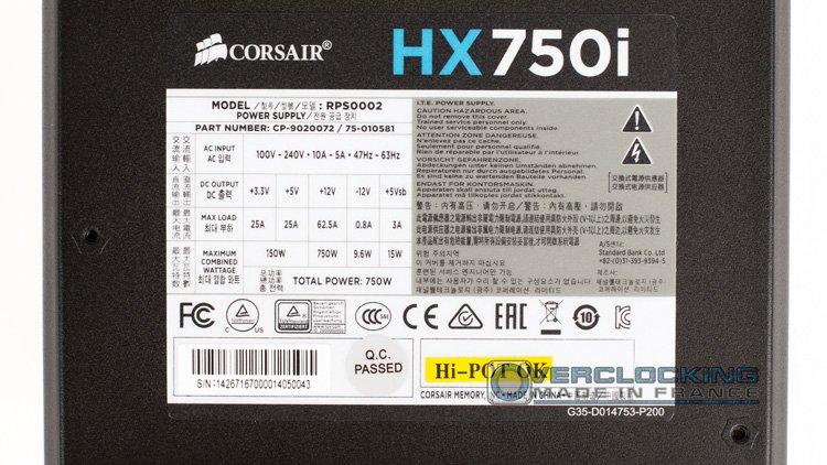 Corsair-HXi-750W-Platinum-9