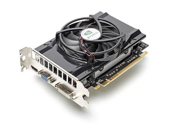 GTX-660-4096-BULK-Fake-Nvidia-GPU
