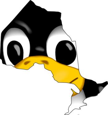 Introduction et installation de Linux Linux-2