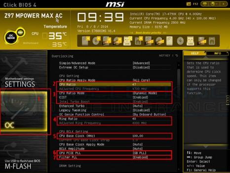 Tuto-OC-z97-mpower-prime-xmp-uefi