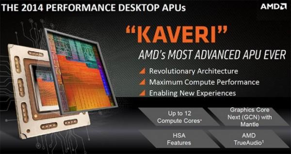 amd-desktop-kaveri-645x343