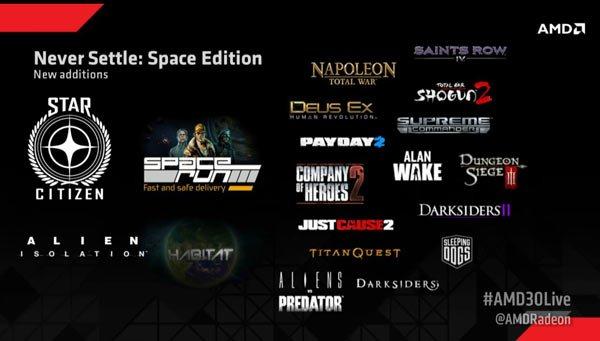 amd_bundle_space_edition