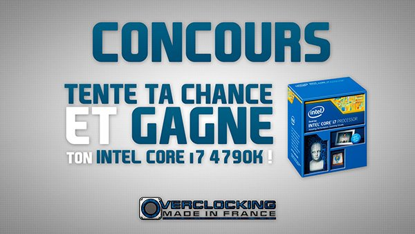 concours-omf-4790k
