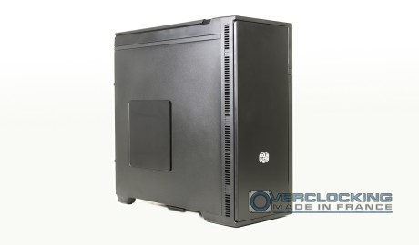 silensio652s-1