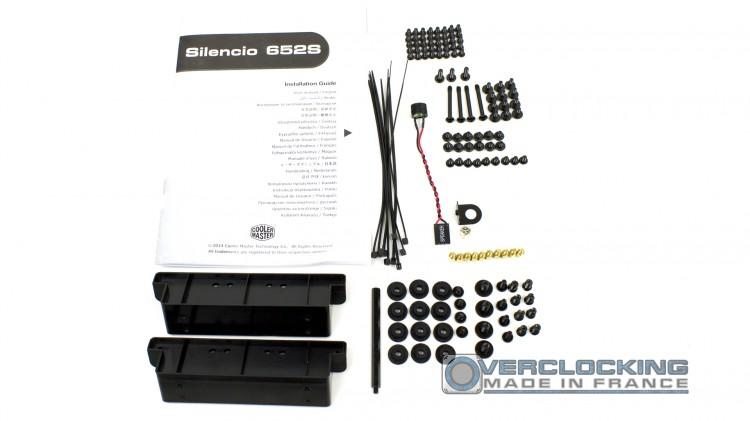 silensio652s-10