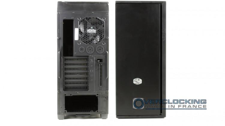 silensio652s-2
