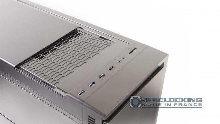 silensio652s-3