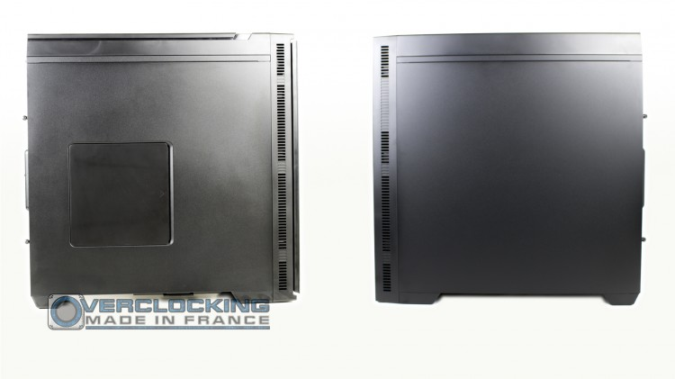 silensio652s-4bis