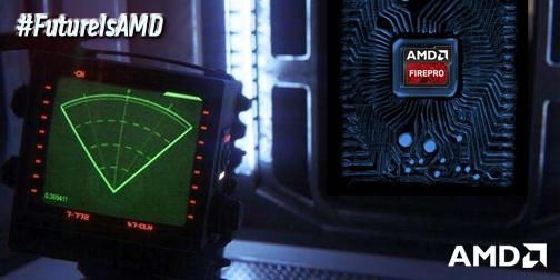 AMD-Future-is-AMD (2)