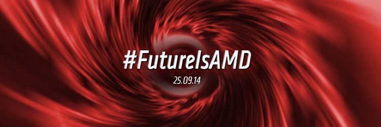 AMD-Future-is-AMD-850x283