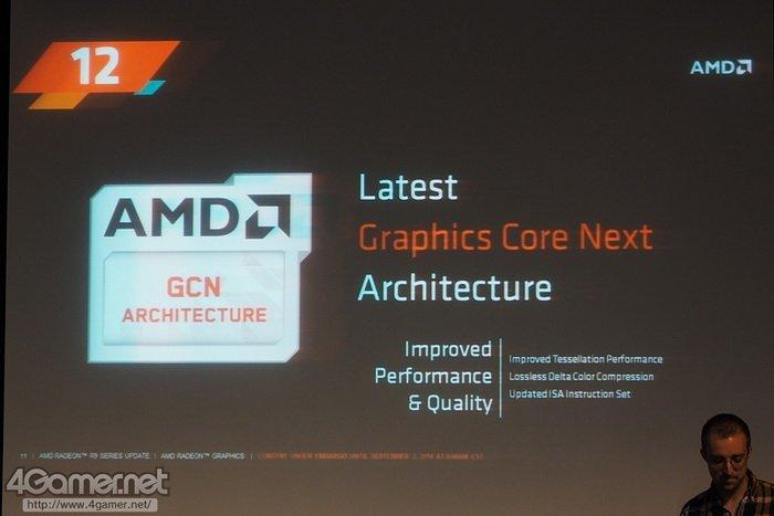 AMD commandements R9 285 (12)