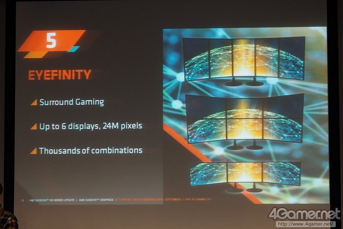 AMD commandements R9 285 (5)
