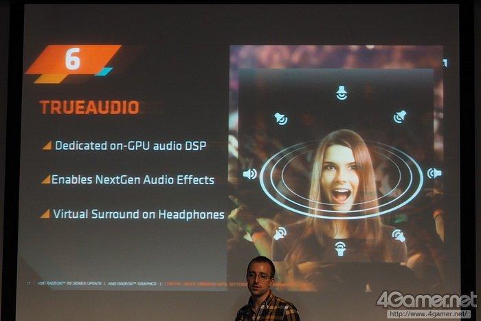 AMD commandements R9 285 (6)