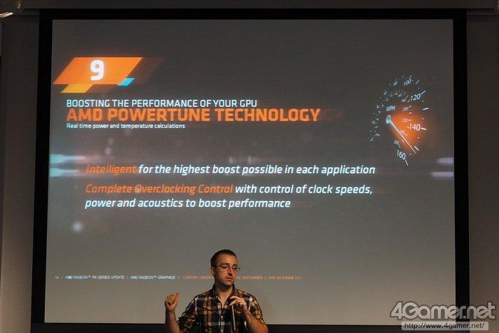 AMD commandements R9 285 (9)