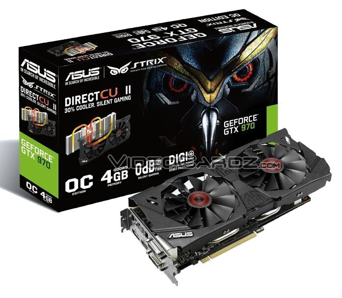 ASUS-GeForce-GTX-970-STRIX-graphics-card