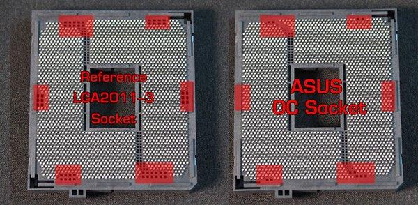 ASUS-OC-Socket-comparison-980x480