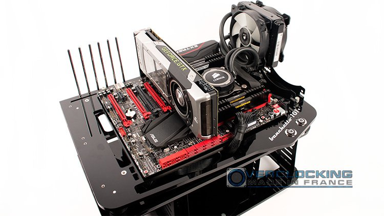 ASUS-Rampage-V-Extreme-config-750