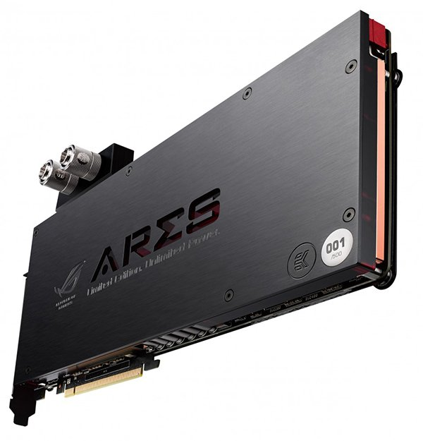 ASUS_ROG_Ares_III_with_universal_fittings-941x980