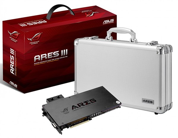 ASUS_ROG_Ares_III_worlds_fastest_watercooled_gaming_graphics_card-980x758