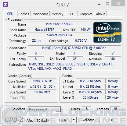 CoreI7-5960X-cpu-z