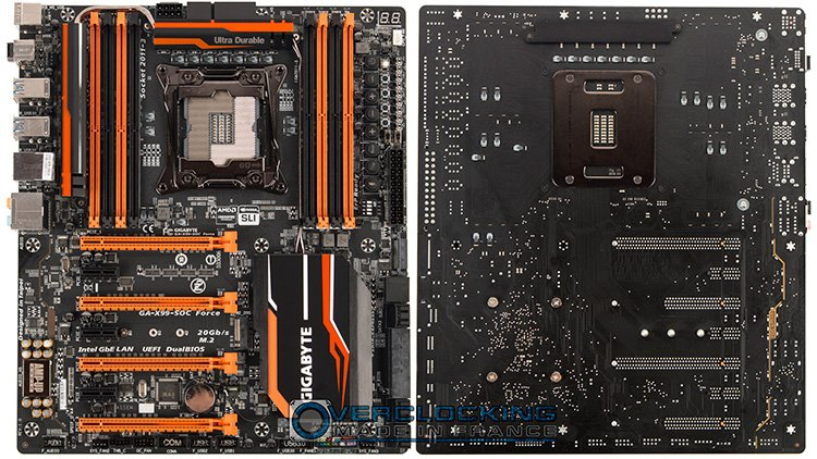 Gigabyte-X99-SOC-Force-7