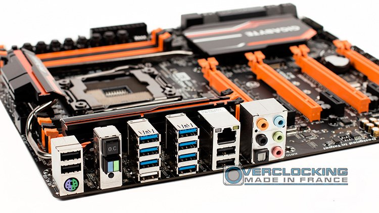 Gigabyte-X99-SOC-Force-9