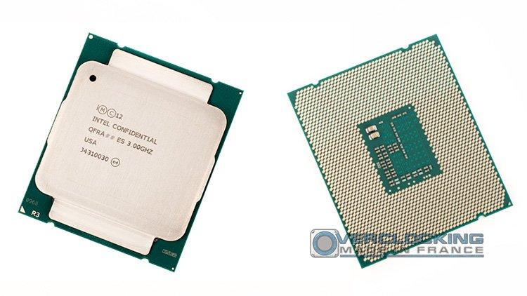 Intel-Core-I7-5960X-2-750