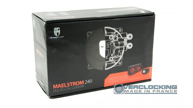 MAELSTROM_240_1