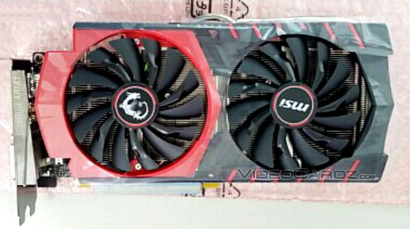 MSI-GeForce-GTX-970-GAMING-1