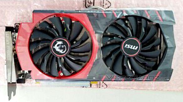 MSI-GeForce-GTX-970-GAMING-1