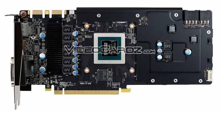 MSI-GeForce-GTX-970-GAMING-TF5-7-850x437