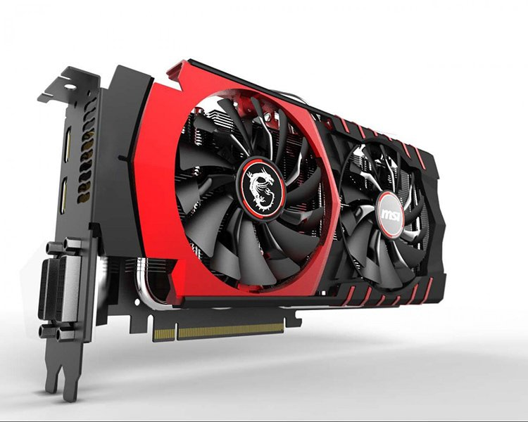 MSI-GeForce-GTX-980-GAMING-Twin-Frozr-V