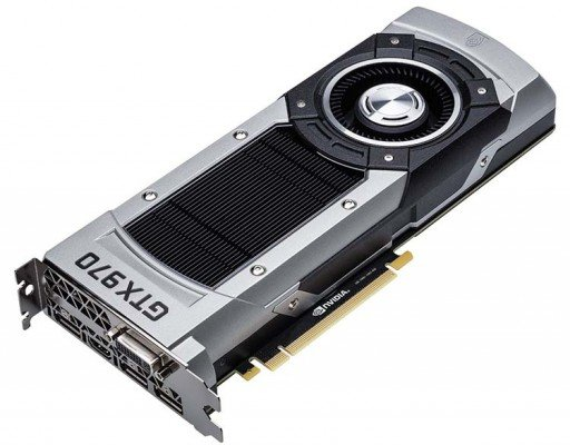 NVIDIA-GeForce-GTX 970