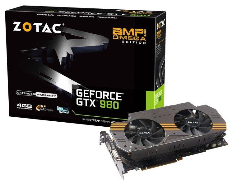 ZOTAC_GeForce_GTX_980_AMP_Omega_Edition_01