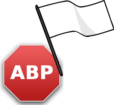 adblock-plus-peace