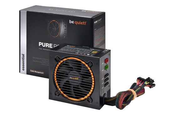 be-quiet-pure-power-l8-630w-modulaire