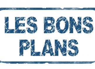 Bons plans Prime Days