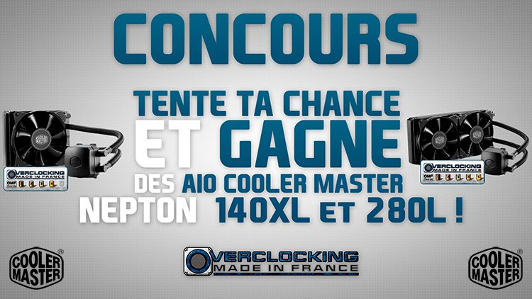 concours-nepton140xl280l