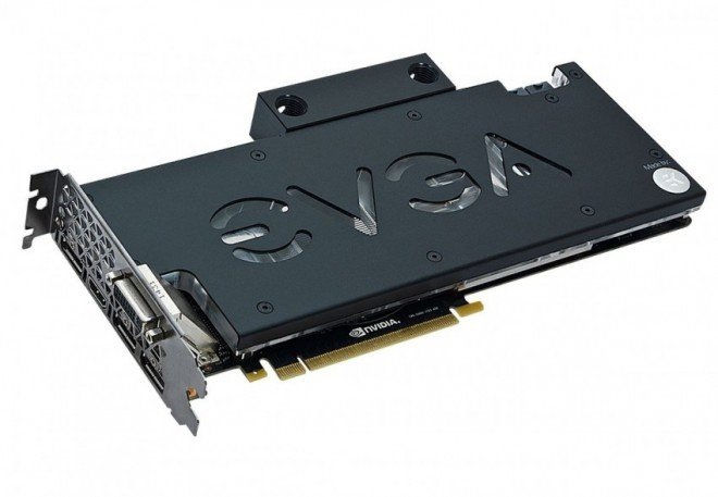 evga-gtx-980-classified-boost-1400-mhz-1