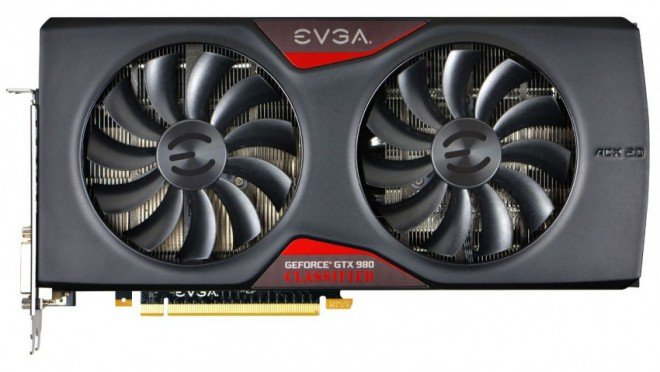 evga-gtx-980-classified-boost-1400-mhz