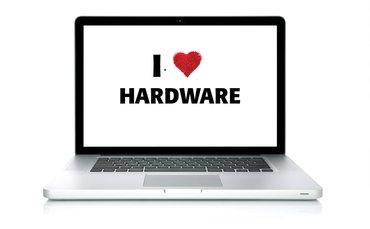 laptop-i-love-hardware